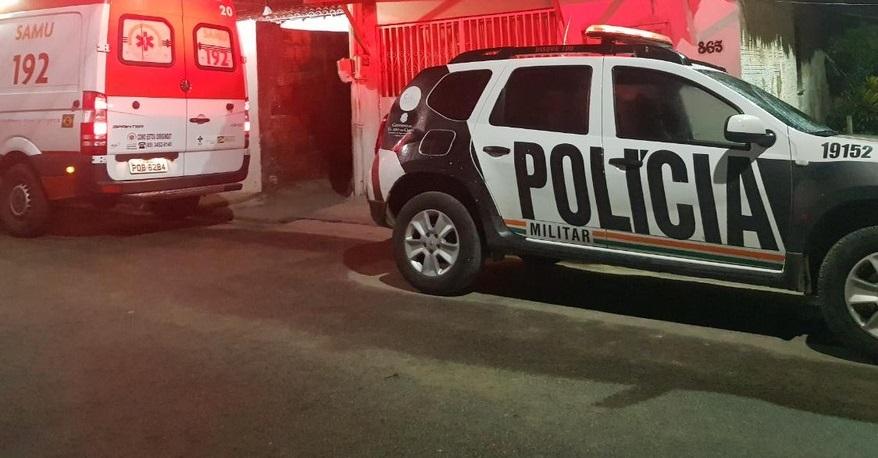 policia_tentativa_homicidio