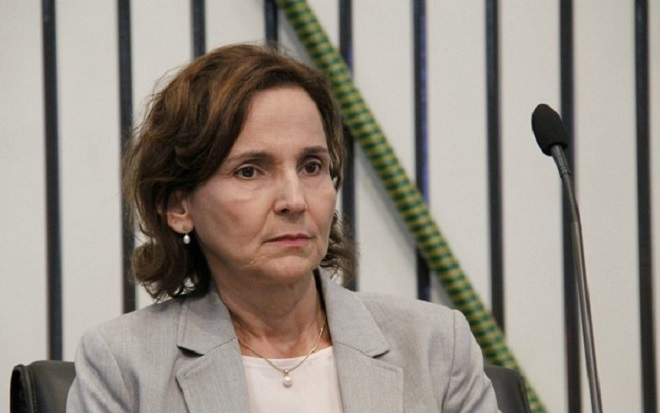 vice_governadora-izolda_cela