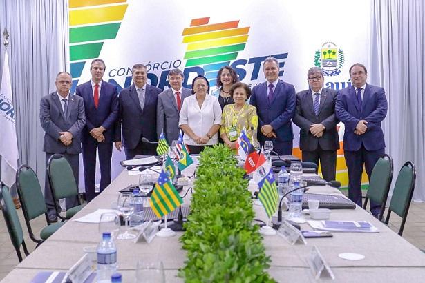 consorcio_do_nordeste-teresina