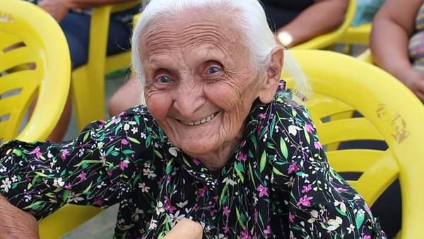 idosa_assassinada_a_pauladas