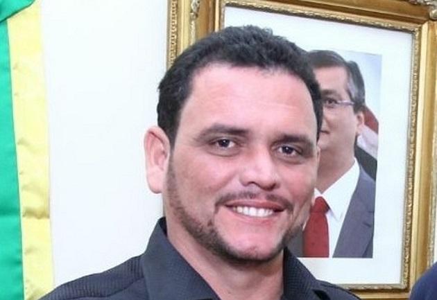 prefeito_rodrigeus-iara