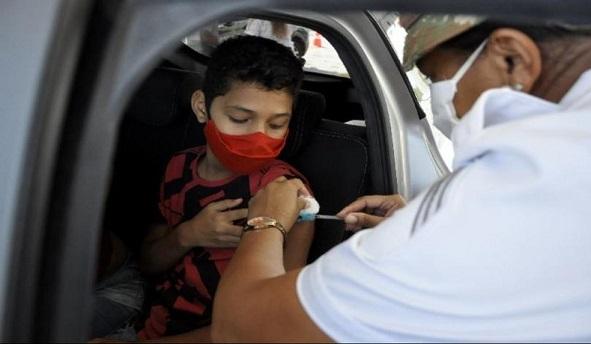 vacinacao_contra_a_covid-19_para_adolescentes