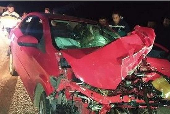 acidente_carro_pastor