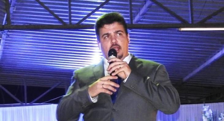 aroeiras-prefeito_mylton_domingues