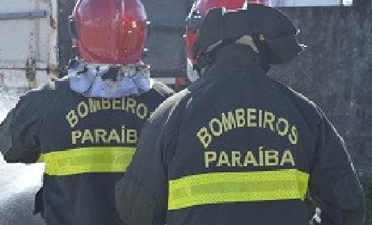 corpo_de_bombeiros