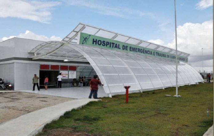 hospital_de_trauma