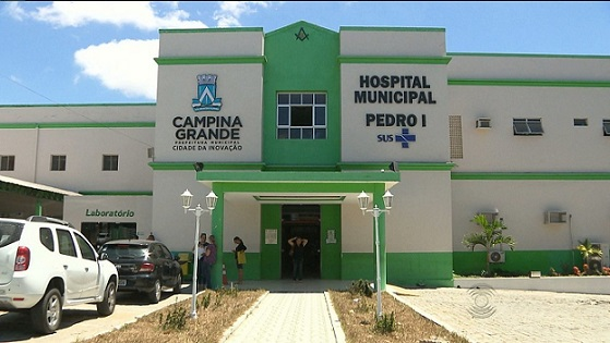 hospital_pedro_i