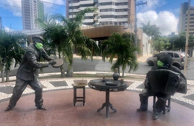 luiz_gonzaga-jackson_do_pandeiro