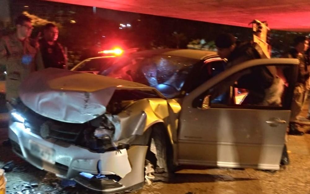 pm_morto_em_acidente_de_transito
