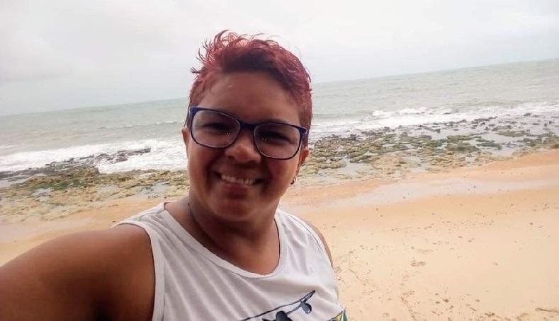 professora_assassinada_a_tiros_em_roda_de_capoeira