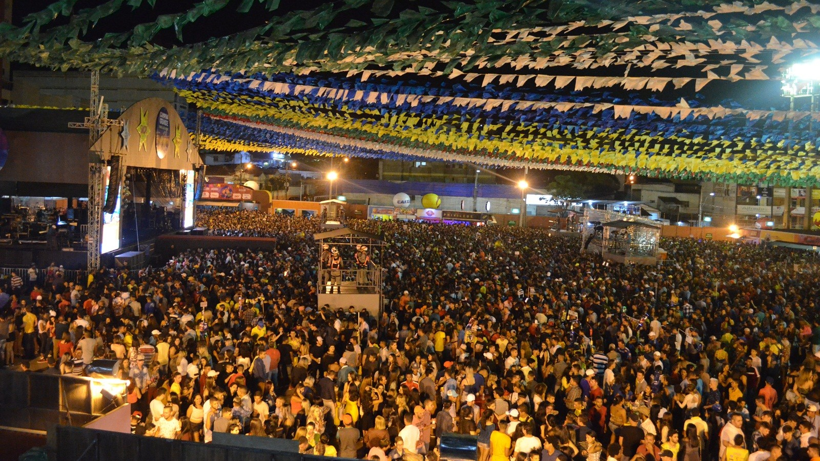 sao_joao-festas_juninas_parque-do-povo