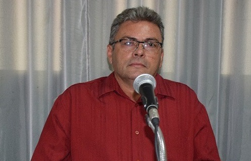 catol_do_rocha_-morte_presidente_da_camara