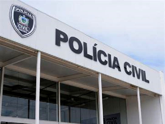 central-policia_civil