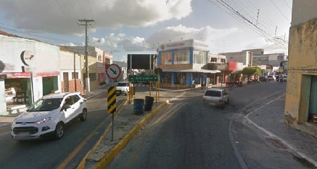 cidade_de_esperanca