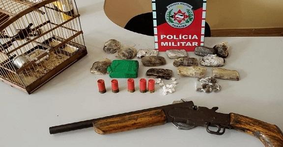 conde-apreensao_de_arma_e_drogas