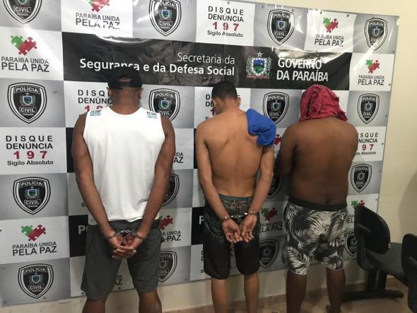 conde-suspeitos_presos