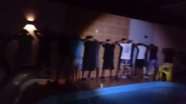 festa-em-sousa