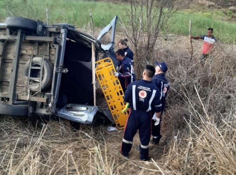 itabaiana-acidente_com_romeiros