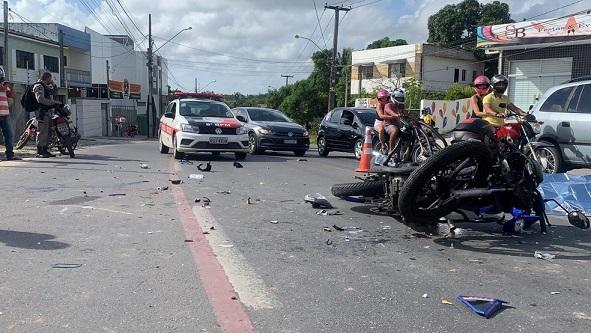 acidente-duas-motos