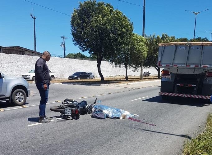 acidente-motociclista