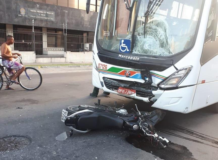 acidente_de_moto