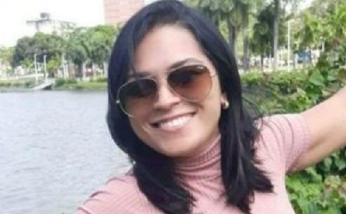 assassinada_com_95_facadas