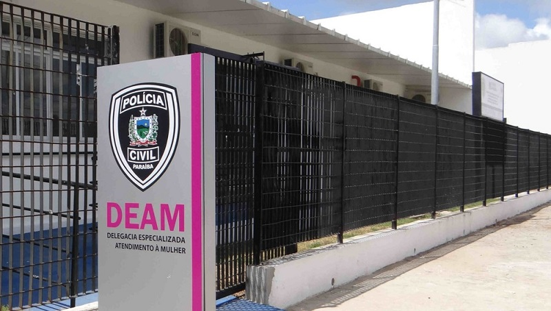 delegacia-da-mulher-policia_civil