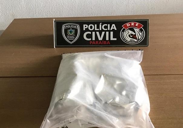 droga_pelos_correios