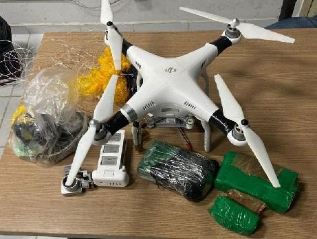 drogas_em_drone