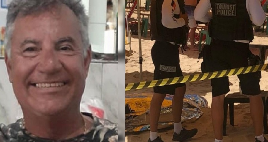 empresario_assassinado_na_praia