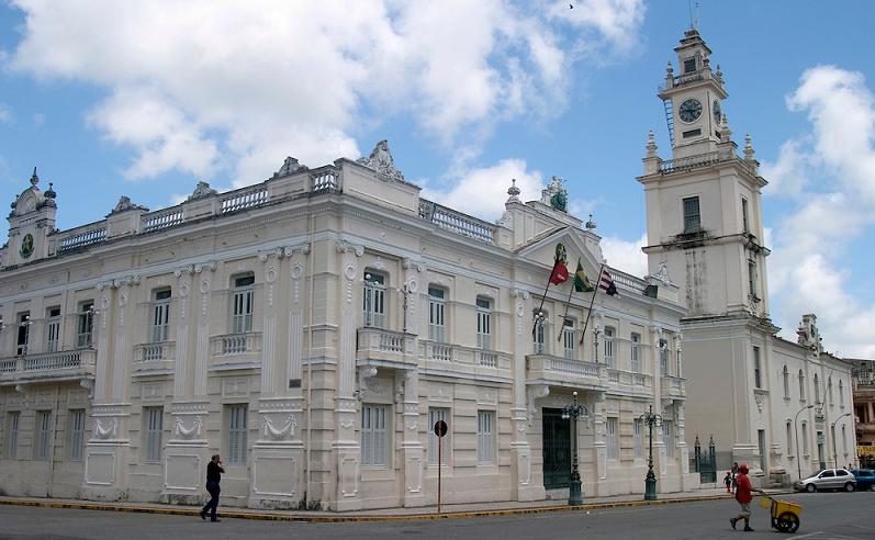 governo-palacio-da-redencao
