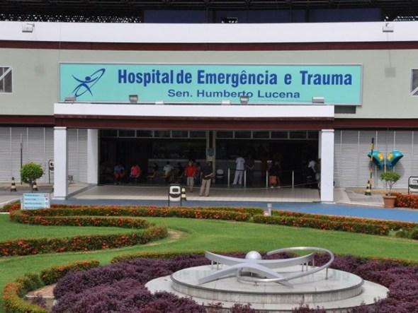 hospital-de-trauma
