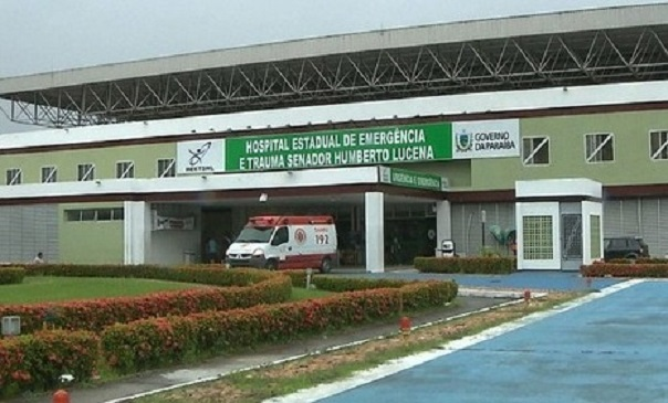 hospital-de-trauma_1