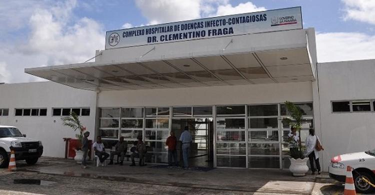 hospital_clementino_fraga