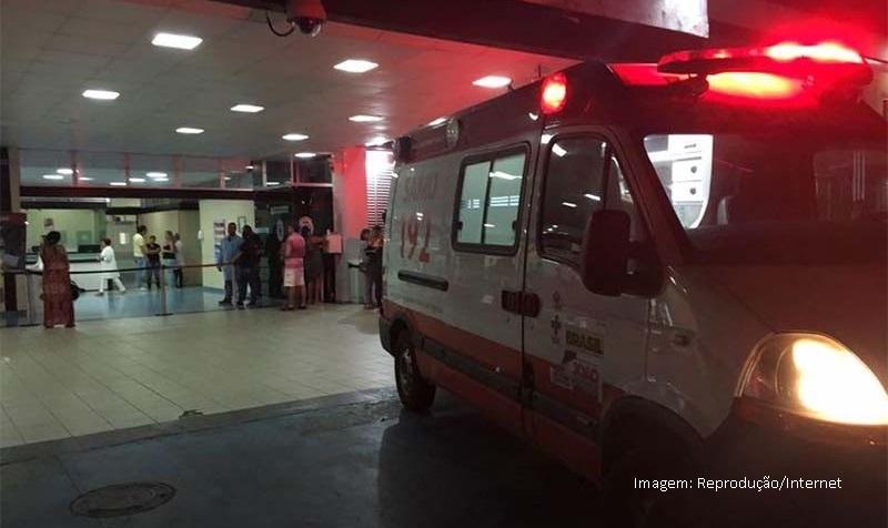 hospital_de_trauma-samu
