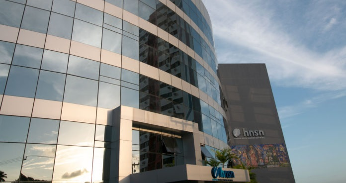 hospital_nossa_senhora_das_neves-hnsn