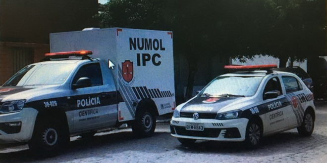 numol-ipc