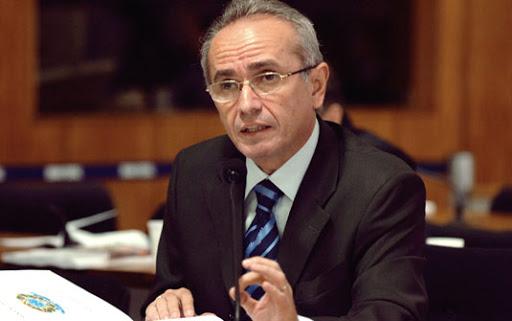 prefeito_cicero_lucena