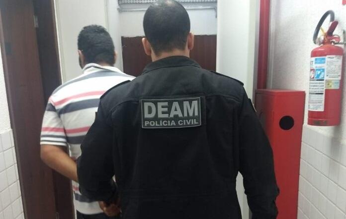 preso_por_ameacar_a_mae_de_morte