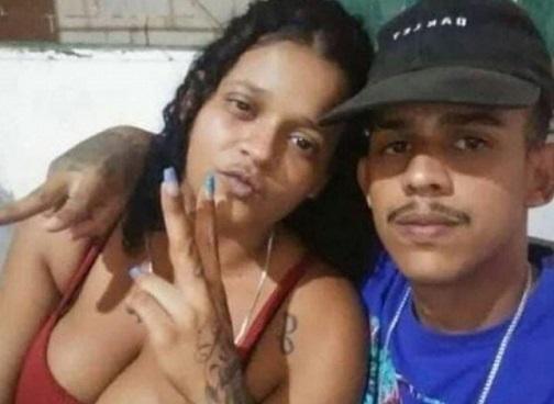 juripiranga-casal_assassinado_na_frente_de_casa