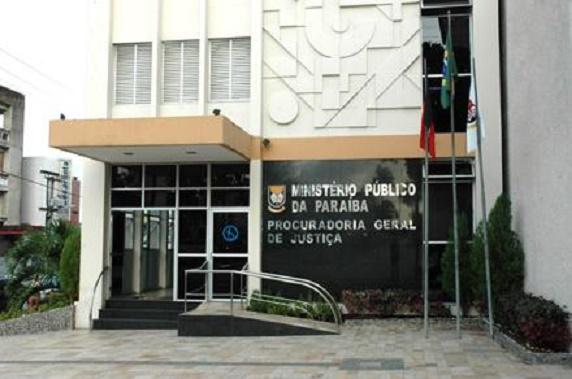 ministeiro-publico