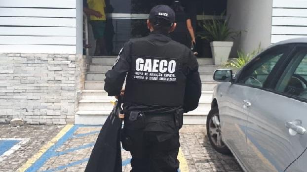 ministerio_publico-gaeco-gaeco-mppb