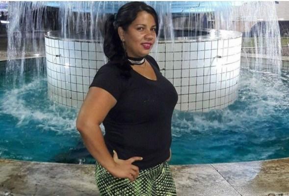 mulher_assassinada_em_santa_rita