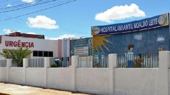 patos-hospital_infantil_noaldo_leite
