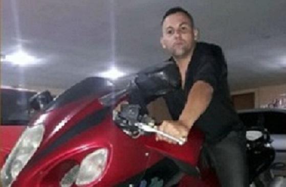 pedras_de_fogo-captura_homicida_sao_paulo