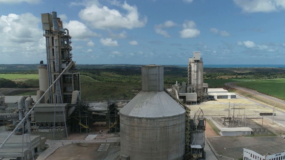 pitimbu-fabrica_de_cimento