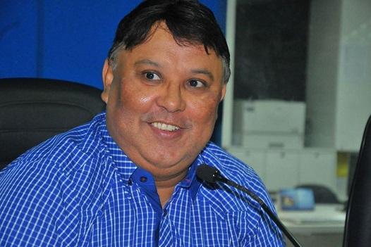 pitimbu-prefeito_leonardo_barbalho