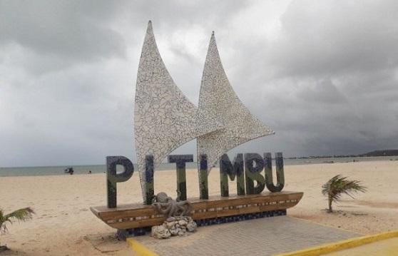 pitimbu_2