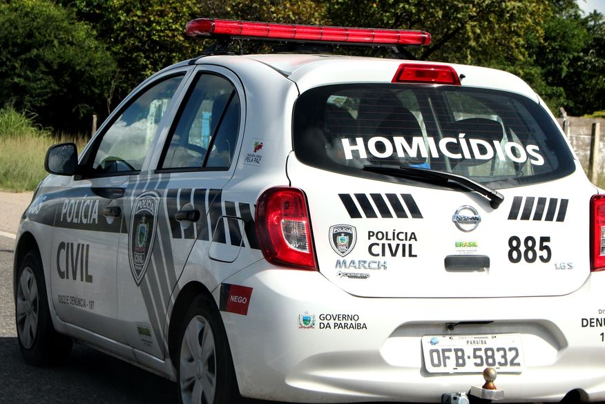 policia_civil-viatura