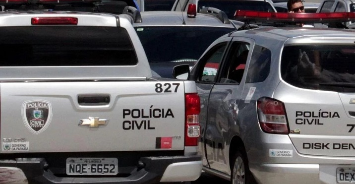 policia_civil-viaturas